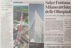 Gep Trading - Corriere della Sera-en